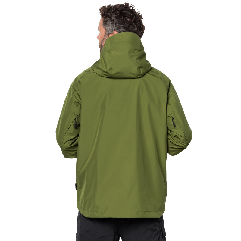 products/1110161-4521-2-sierra-trail-jacket-men-cypress-green.png