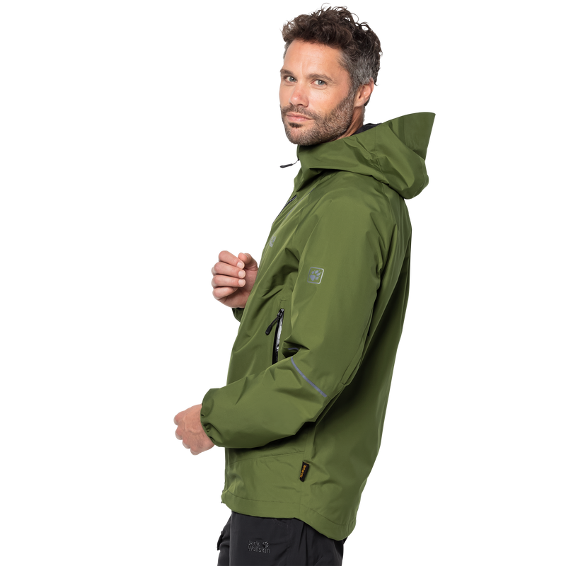 products/1110161-4521-3-sierra-trail-jacket-men-cypress-green.png
