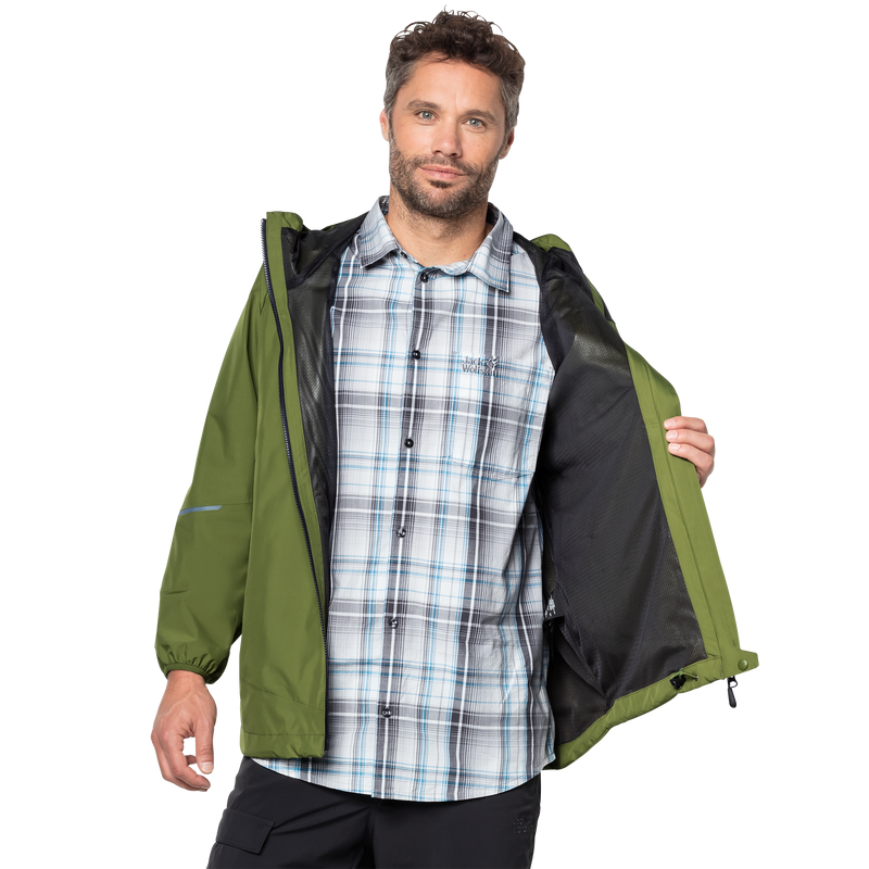 products/1110161-4521-4-sierra-trail-jacket-men-cypress-green.png