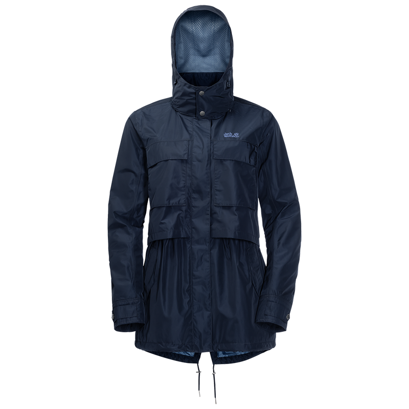 products/1110281-1910-7-rosamond-parka-midnight-blue.png