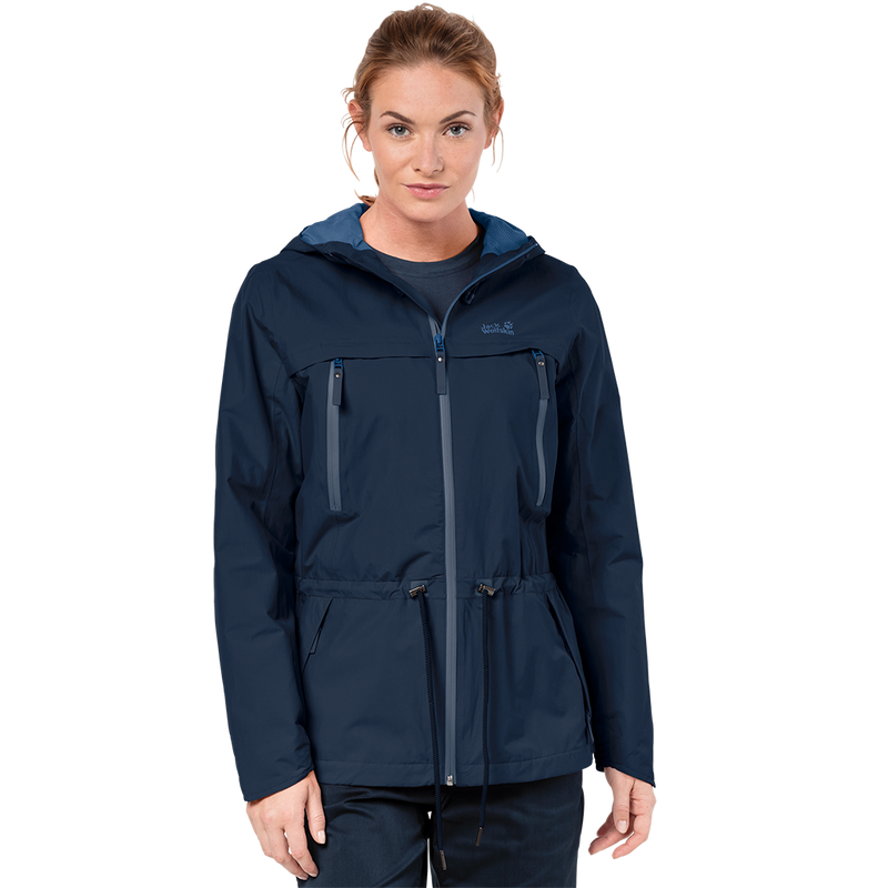 products/1110291-1910-1-fairview-jacket-midnight-blue.png
