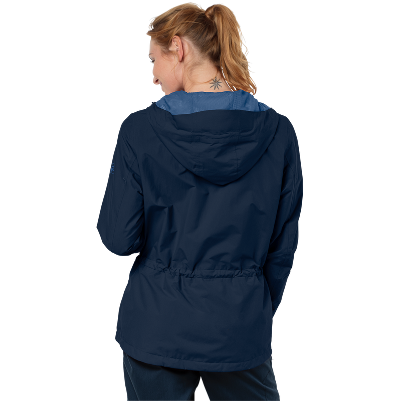 products/1110291-1910-2-fairview-jacket-midnight-blue.png