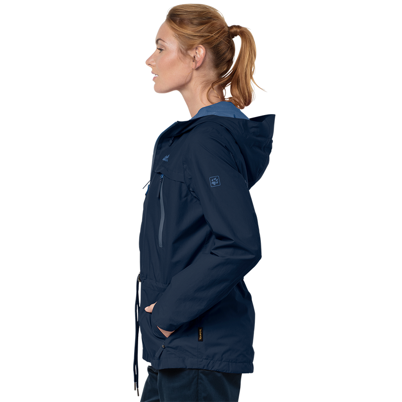 products/1110291-1910-3-fairview-jacket-midnight-blue.png