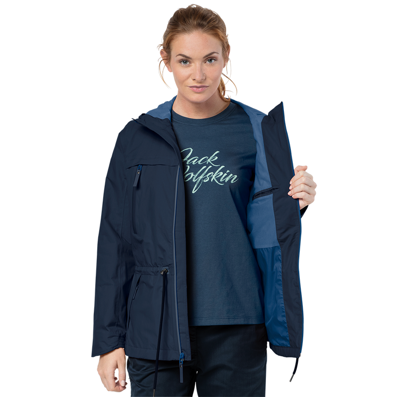 products/1110291-1910-4-fairview-jacket-midnight-blue.png