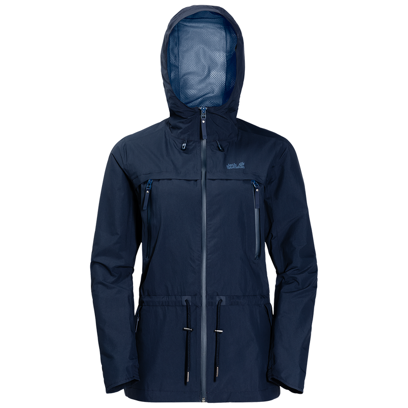 products/1110291-1910-7-fairview-jacket-midnight-blue.png