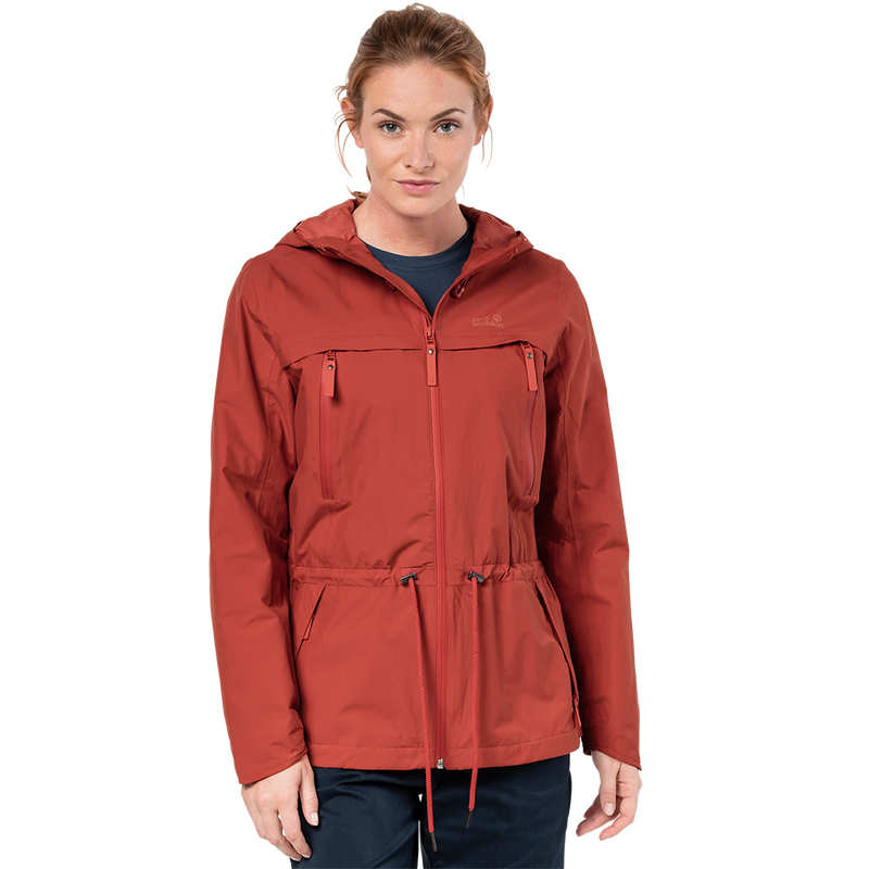 products/1110291-2001-1-fairview-jacket-volcano-red.png
