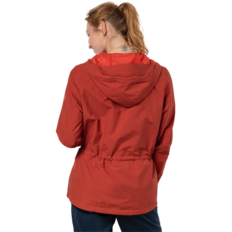 products/1110291-2001-2-fairview-jacket-volcano-red.png