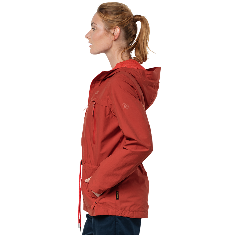 products/1110291-2001-3-fairview-jacket-volcano-red.png