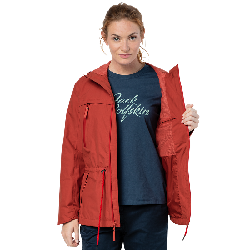products/1110291-2001-4-fairview-jacket-volcano-red.png