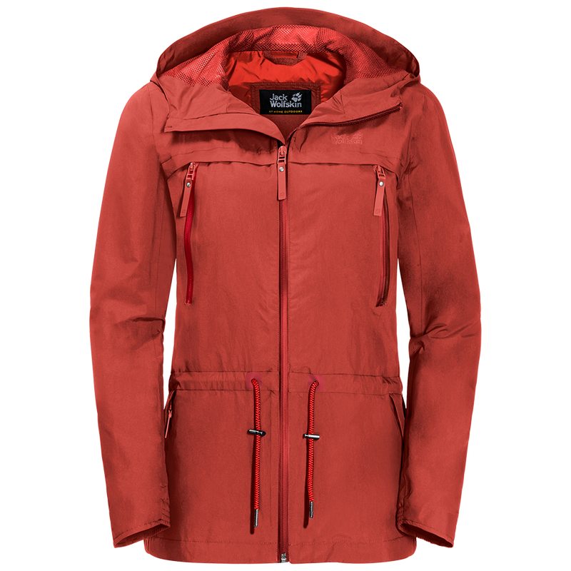 products/1110291-2001-7-fairview-jacket-volcano-red.png