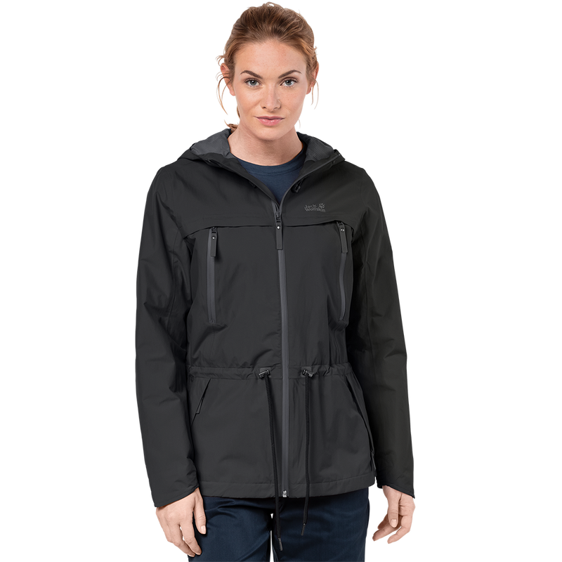 products/1110291-6000-1-fairview-jacket-black.png