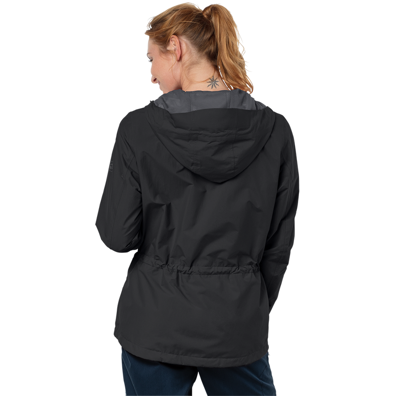 products/1110291-6000-2-fairview-jacket-black.png