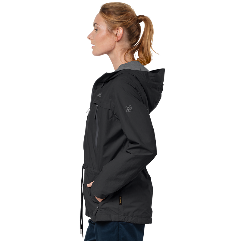 products/1110291-6000-3-fairview-jacket-black.png