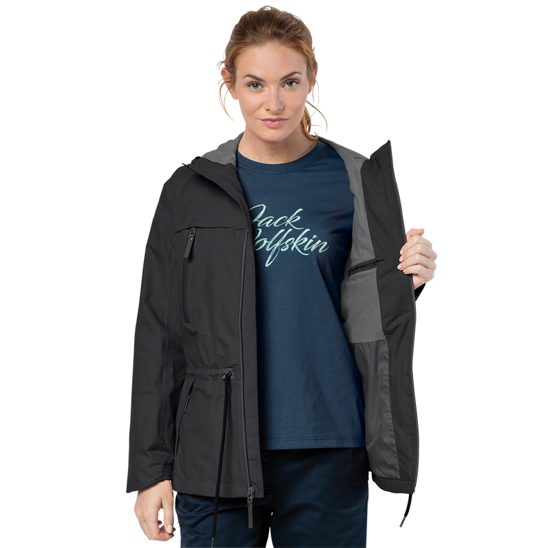 products/1110291-6000-4-fairview-jacket-black.png
