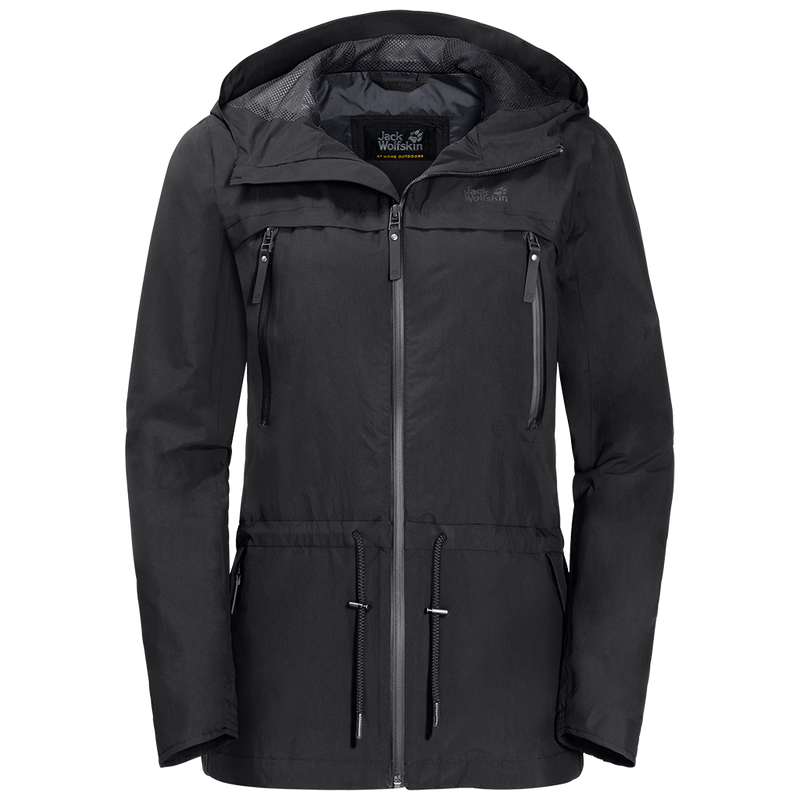 products/1110291-6000-7-fairview-jacket-black.png