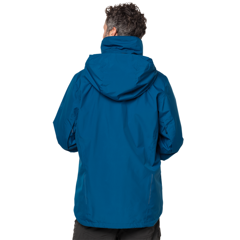 products/1110311-1121-2-escalente-jacket-men-glacier-blue.png