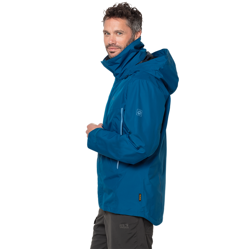 products/1110311-1121-3-escalente-jacket-men-glacier-blue.png