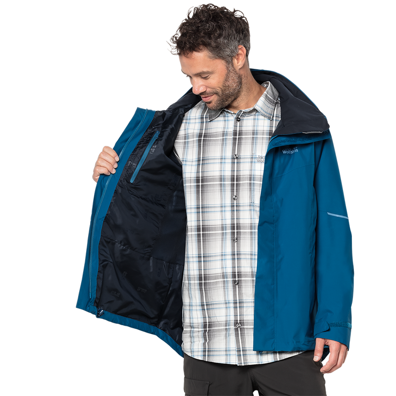 products/1110311-1121-4-escalente-jacket-men-glacier-blue.png