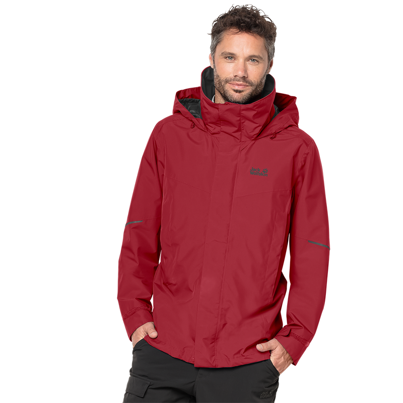 products/1110311-2215-1-escalente-jacket-men-indian-red-xt.png