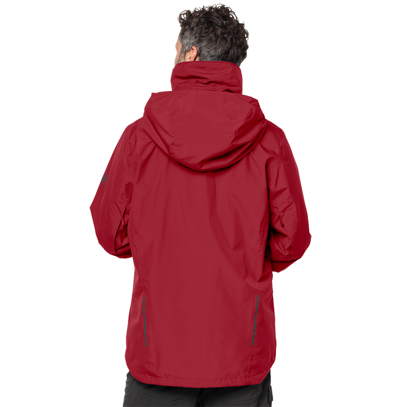 products/1110311-2215-2-escalente-jacket-men-indian-red-xt.png
