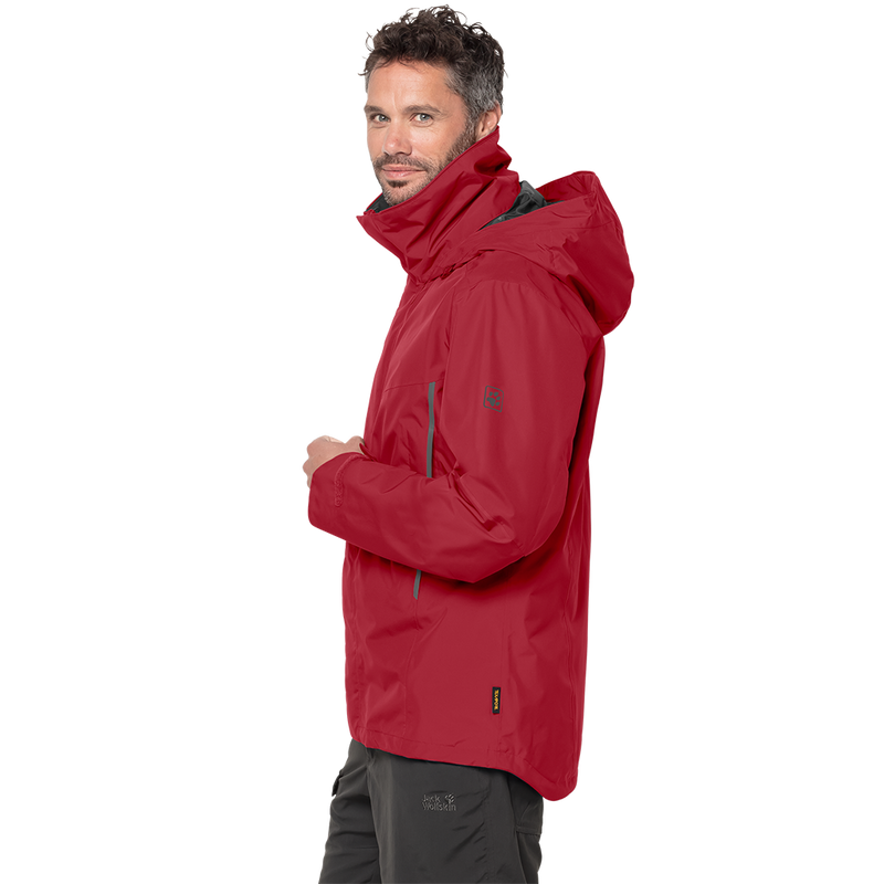 products/1110311-2215-3-escalente-jacket-men-indian-red-xt.png