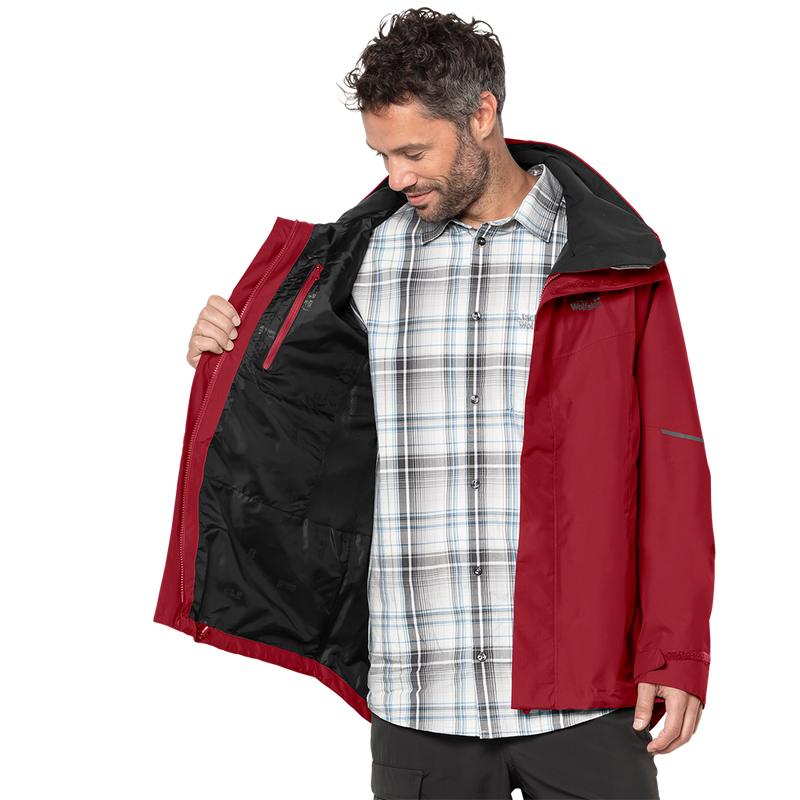 products/1110311-2215-4-escalente-jacket-men-indian-red-xt.png