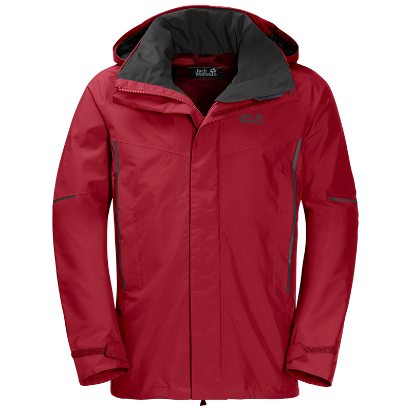 products/1110311-2215-7-escalente-jacket-men-indian-red-xt.png