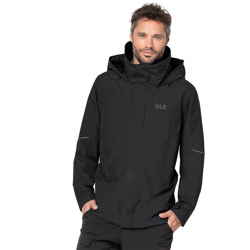 products/1110311-6000-1-escalente-jacket-men-black.png