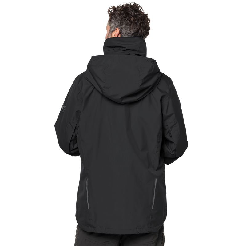 products/1110311-6000-2-escalente-jacket-men-black.png