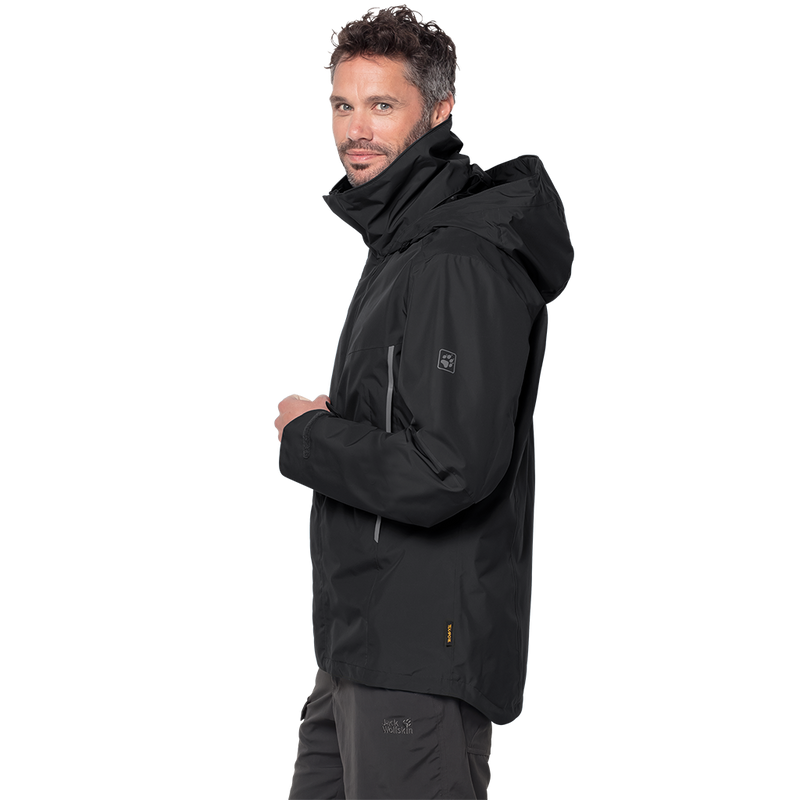 products/1110311-6000-3-escalente-jacket-men-black.png