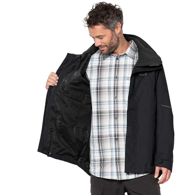 products/1110311-6000-4-escalente-jacket-men-black.png
