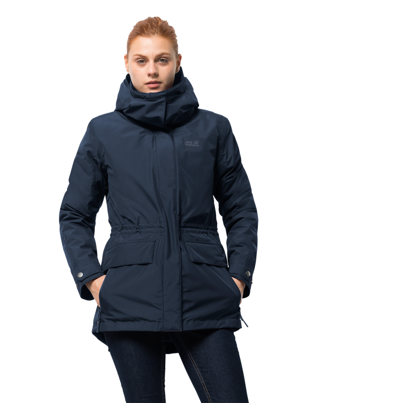 products/1110451-1910-1-tallberg-jacket-women-midnight-blue.png