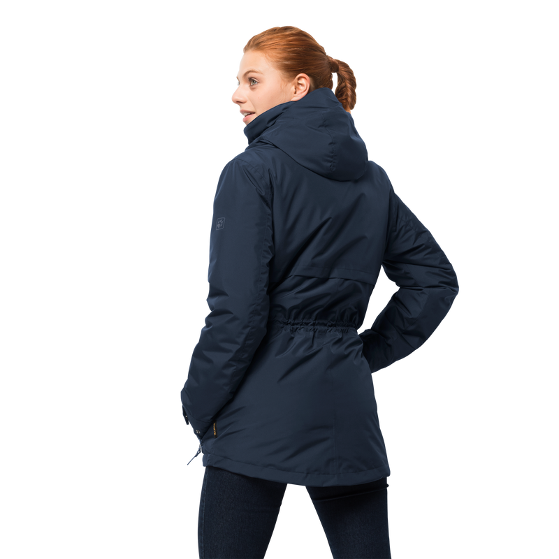 products/1110451-1910-2-tallberg-jacket-women-midnight-blue.png
