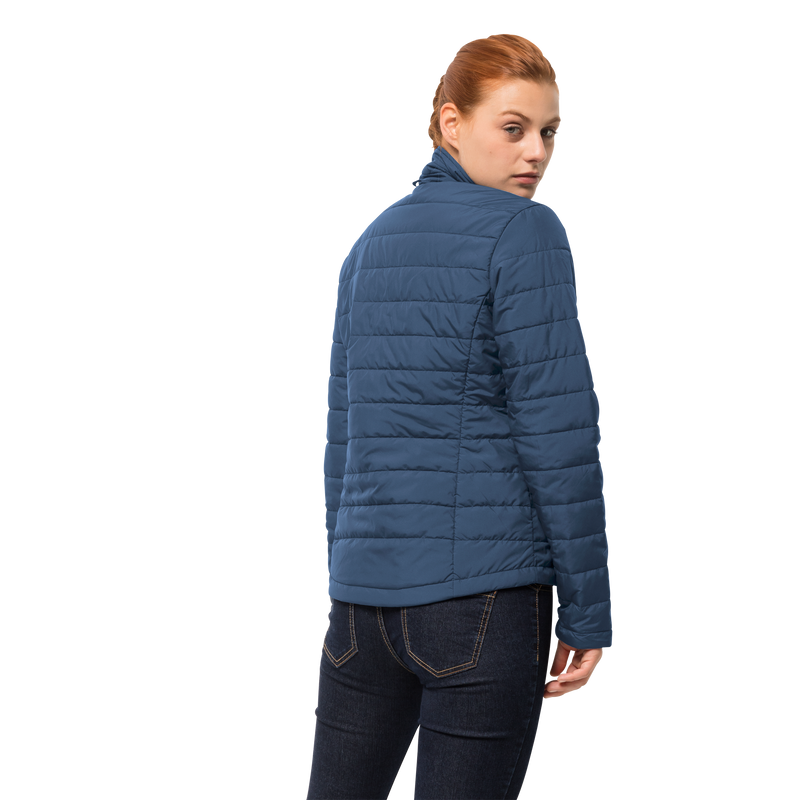 products/1110451-1910-5-tallberg-jacket-women-midnight-blue.png