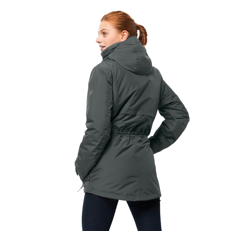 products/1110451-6037-2-tallberg-jacket-women-greenish-grey.png