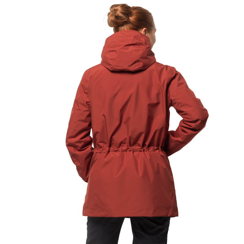 products/1110481-3740-2-fairway-jacket-mexican-pepper.png