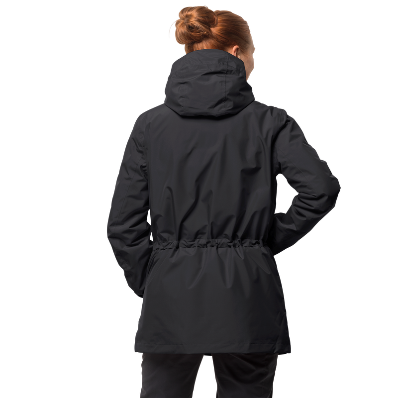 products/1110481-6000-2-fairway-jacket-black.png