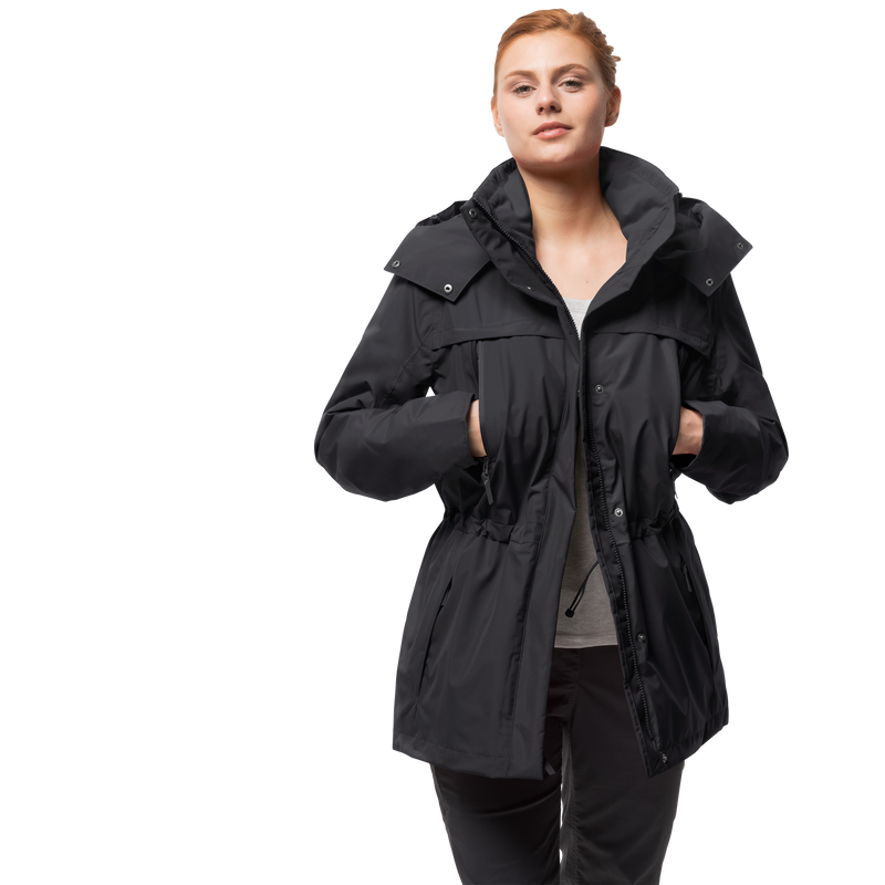 products/1110481-6000-5-fairway-jacket-black.png