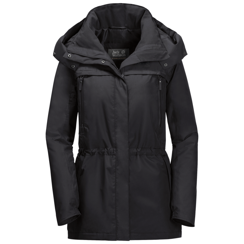 products/1110481-6000-6-fairway-jacket-black.png
