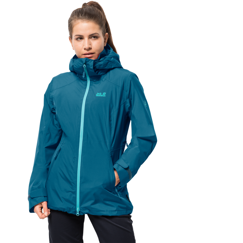 products/1110621-1087-1-karelia-trail-jacket-women-celestial-blue.png