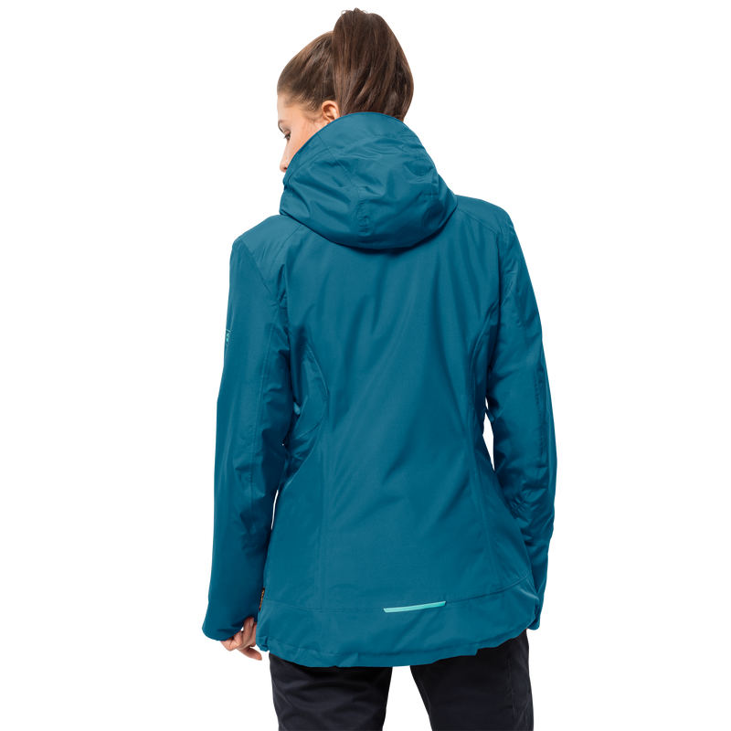 products/1110621-1087-2-karelia-trail-jacket-women-celestial-blue.png