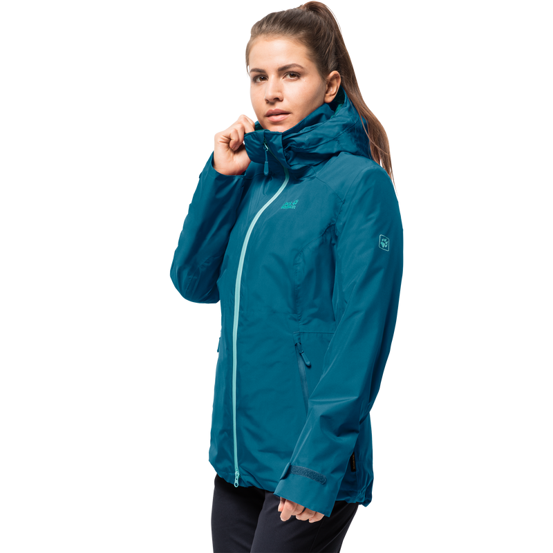 products/1110621-1087-3-karelia-trail-jacket-women-celestial-blue.png