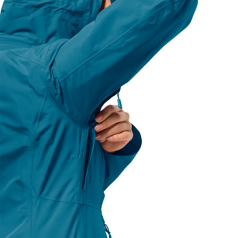 products/1110621-1087-6-karelia-trail-jacket-women-celestial-blue.png