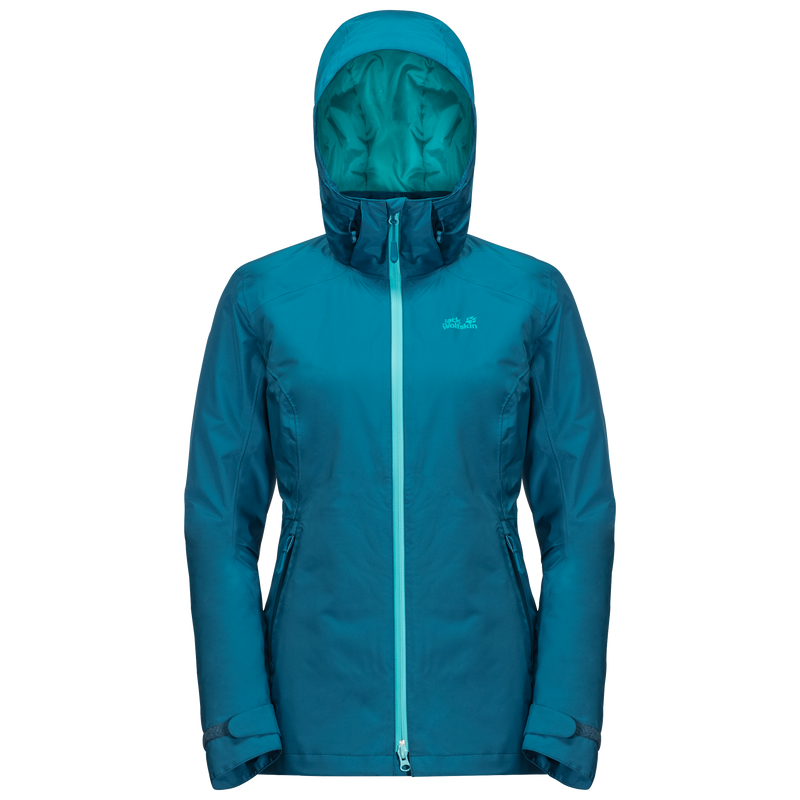products/1110621-1087-7-karelia-trail-jacket-women-celestial-blue.png