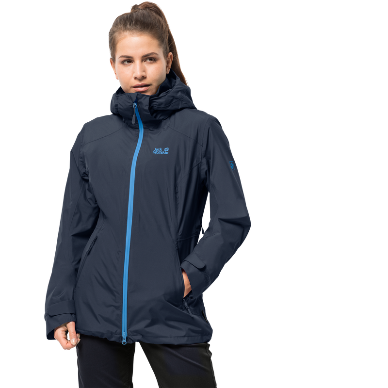products/1110621-1910-1-karelia-trail-jacket-women-midnight-blue.png