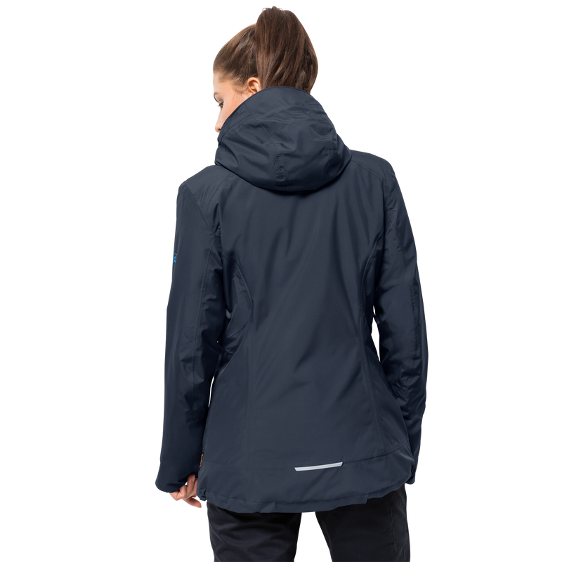 products/1110621-1910-2-karelia-trail-jacket-women-midnight-blue.png