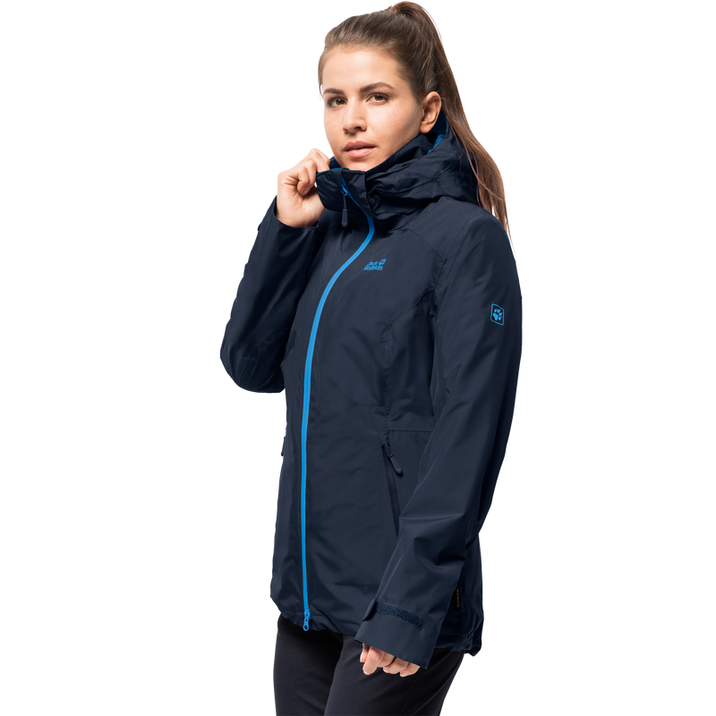 products/1110621-1910-3-karelia-trail-jacket-women-midnight-blue.png