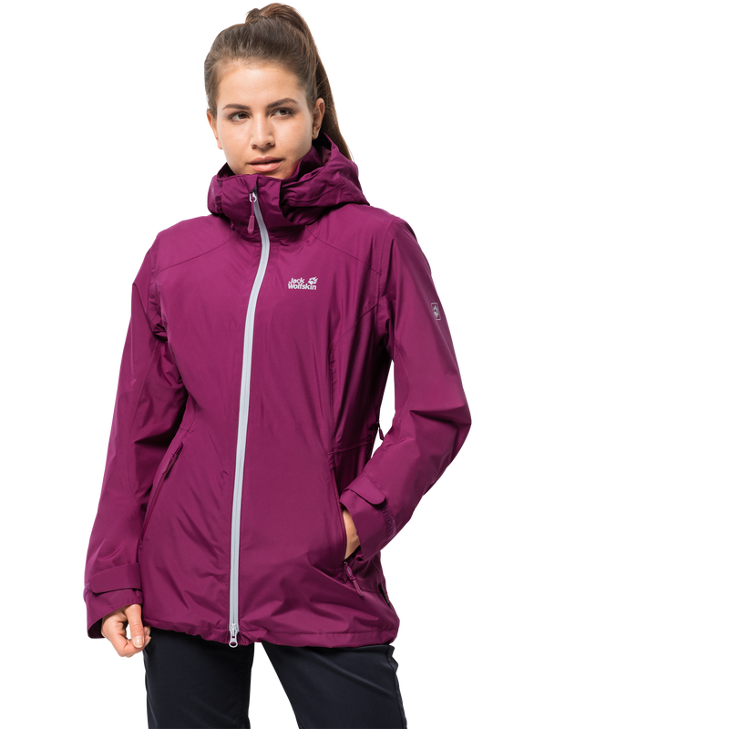products/1110621-2552-1-karelia-trail-jacket-women-amethyst.png