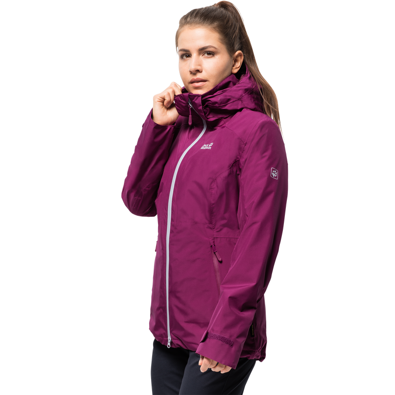 products/1110621-2552-3-karelia-trail-jacket-women-amethyst.png