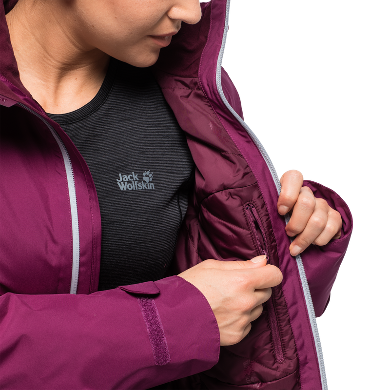 products/1110621-2552-4-karelia-trail-jacket-women-amethyst.png